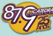 FM Catedral 87.9
